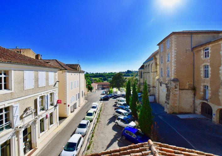 A vendre Auch 32008590 Gabriel art immobilier