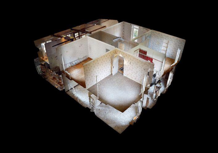 A vendre Auch 32008591 Gabriel art immobilier
