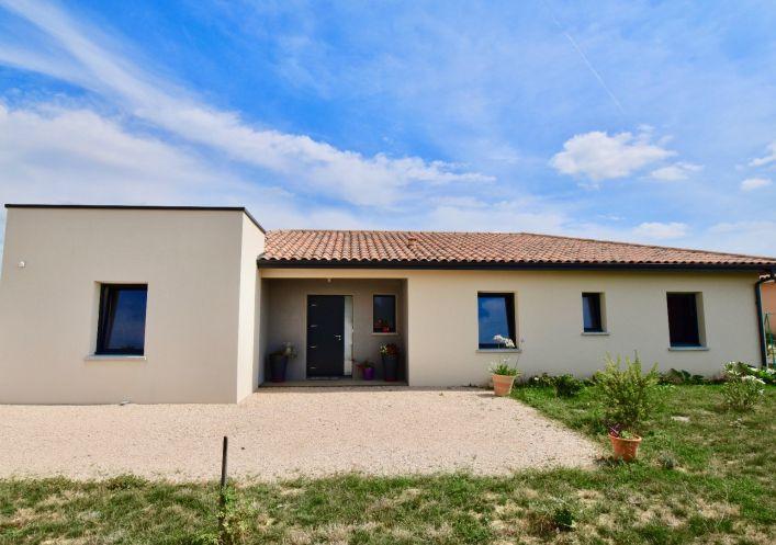 A vendre Auch 32008593 Gabriel art immobilier
