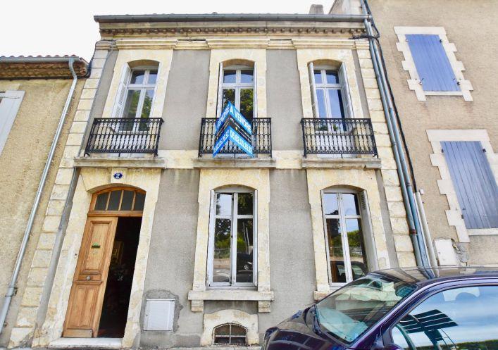 A vendre Auch 32008594 Gabriel art immobilier