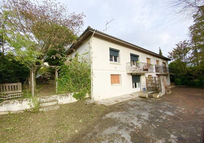 A vendre Auch 32008602 Gabriel art immobilier