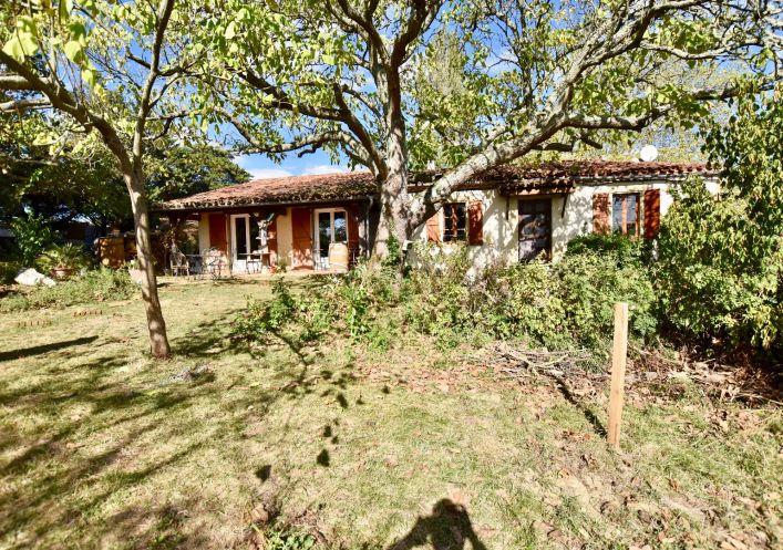 A vendre Auch 32008603 Gabriel art immobilier