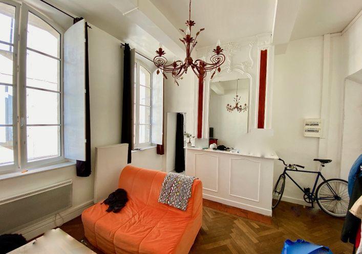 A vendre Auch 32008606 Gabriel art immobilier