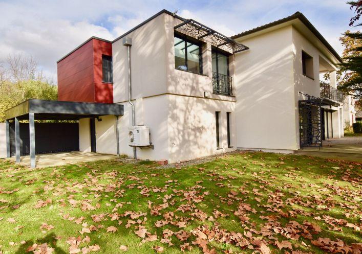 A vendre Auch 3200860 Gabriel art immobilier