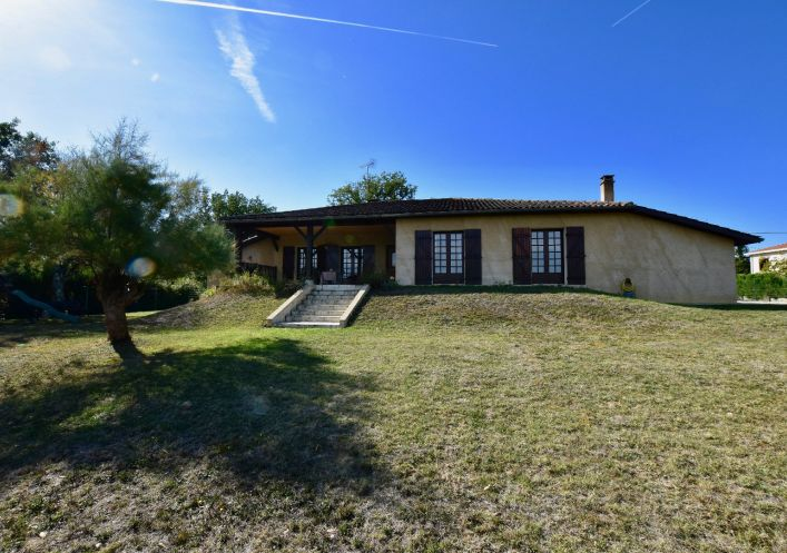 A vendre Pessan 32008610 Gabriel art immobilier
