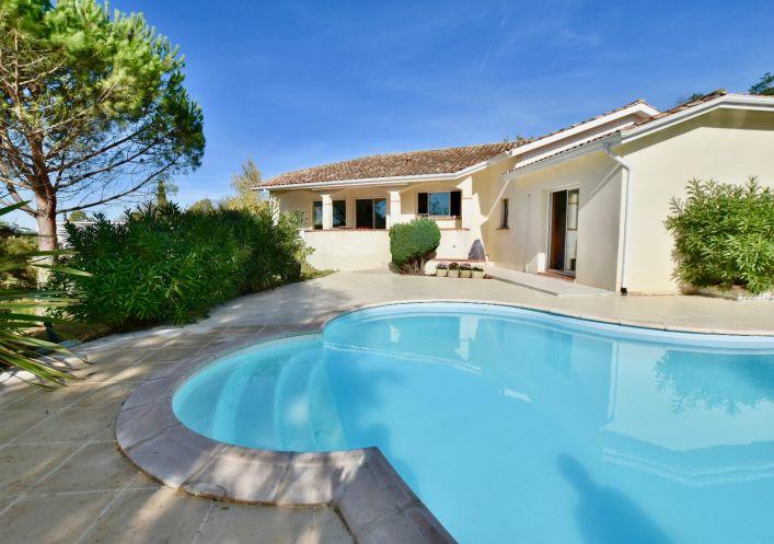 A vendre Auch 32008611 Gabriel art immobilier