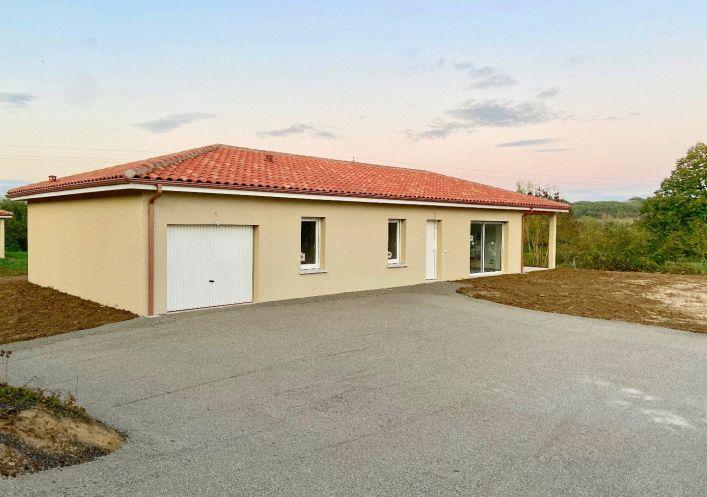 A vendre Auch 32008612 Gabriel art immobilier