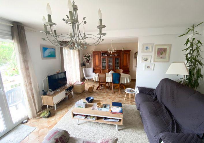 A vendre Auch 32008616 Gabriel art immobilier