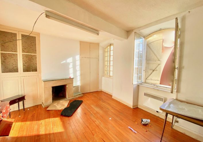 A vendre Auch 32008624 Gabriel art immobilier
