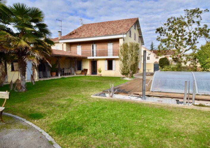 A vendre Auch 32008643 Gabriel art immobilier
