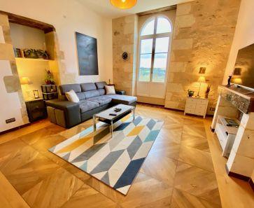 A vendre Auch  32008645 Gabriel art immobilier
