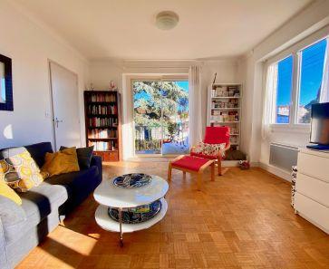 A vendre Auch  32008652 Gabriel art immobilier