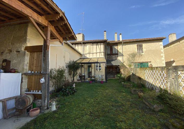 A vendre Auch 32008653 Gabriel art immobilier