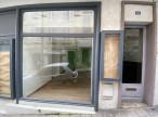 A vendre Auch 32008660 Gabriel art immobilier