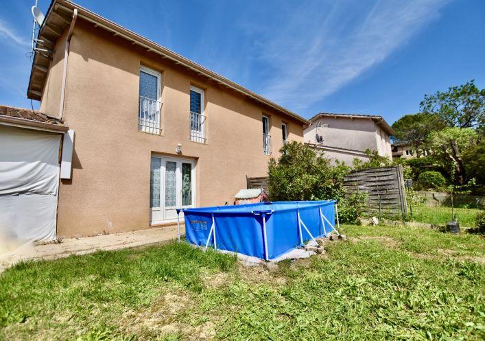 A vendre Auch 32008665 Gabriel art immobilier