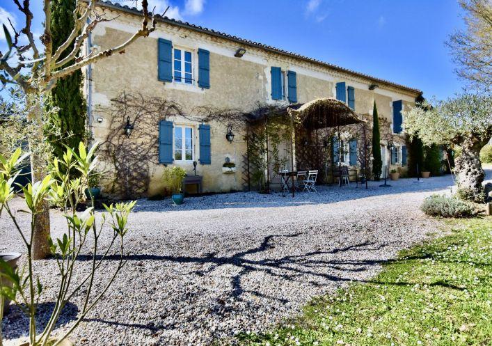 A vendre Auch 32008680 Gabriel art immobilier