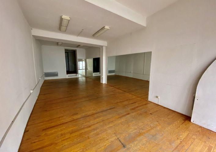 A vendre Auch 32008685 Gabriel art immobilier