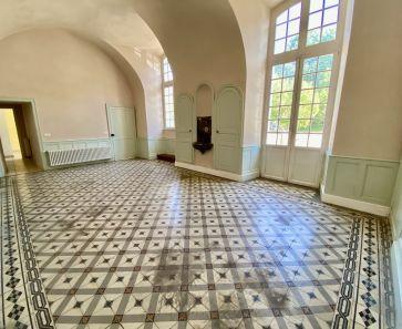 A vendre Auch 32008689 Gabriel art immobilier