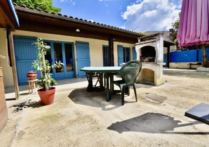 A vendre Auch 32008692 Gabriel art immobilier