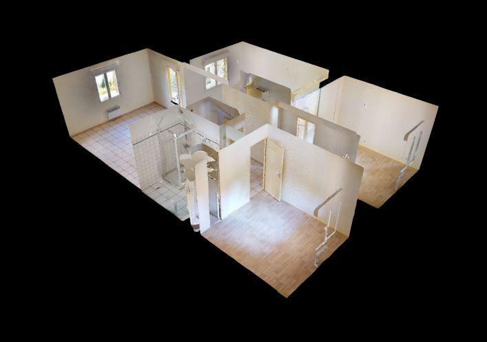 A vendre Auch 32008694 Gabriel art immobilier