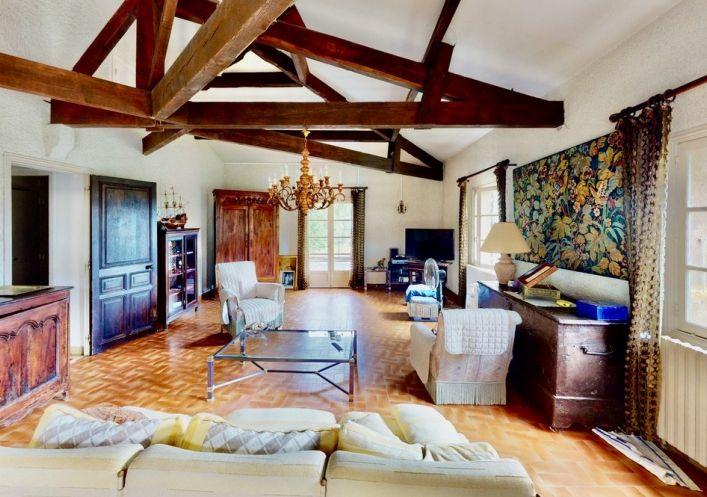 A vendre Montegut 32008695 Gabriel art immobilier