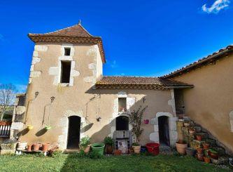 A vendre Maison Auch | Réf 32008771 - Portail immo