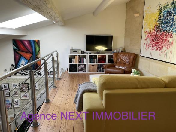 A vendre  Libourne | Réf 33007474 - Next immobilier