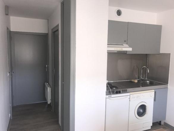 A louer Libourne 33007534 Next immobilier