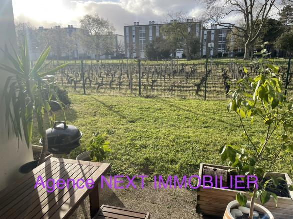 A louer  Libourne | Réf 33007655 - Next immobilier