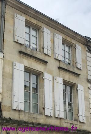 A louer Libourne 33007658 Next immobilier