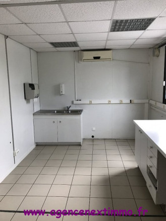 A louer Libourne 33007722 Next immobilier