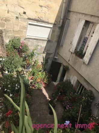 A vendre Saint Emilion 33007731 Next immobilier