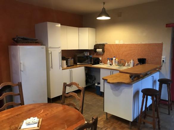 A vendre Saint Emilion 33007732 Next immobilier