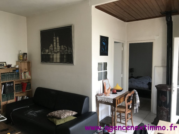 A vendre Libourne 33007737 Next immobilier