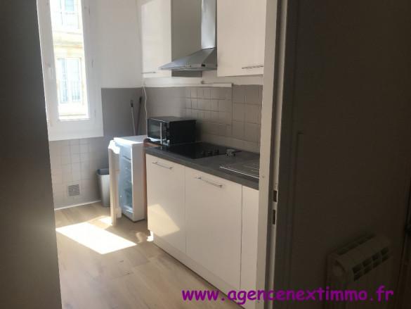 A louer Libourne 33007776 Next immobilier