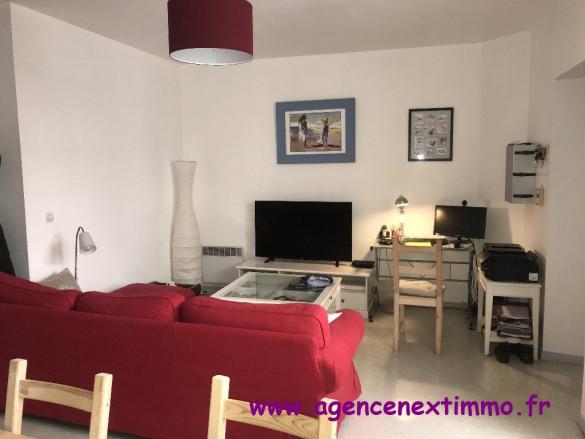 A vendre Libourne 33007781 Next immobilier