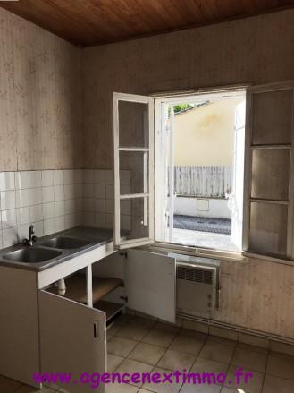 A vendre Libourne 33007786 Next immobilier