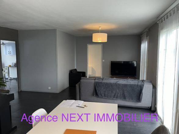 A vendre  Libourne | Réf 33007788 - Next immobilier