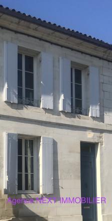 A vendre Libourne 33007796 Next immobilier