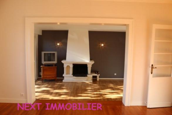 A vendre Saint-seurin-sur-l'isle 33007815 Next immobilier