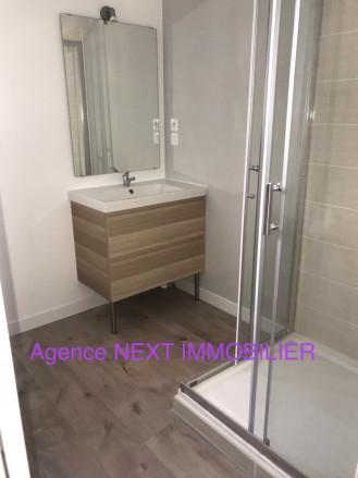 A louer Libourne 33007820 Next immobilier