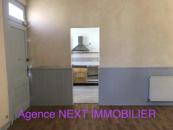 A vendre Libourne 33007826 Next immobilier