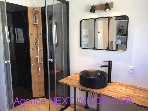 A vendre Libourne 33007827 Next immobilier