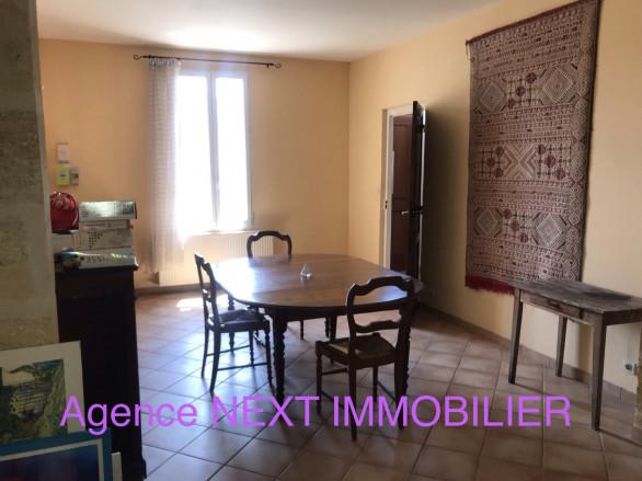 A vendre Libourne 33007829 Next immobilier