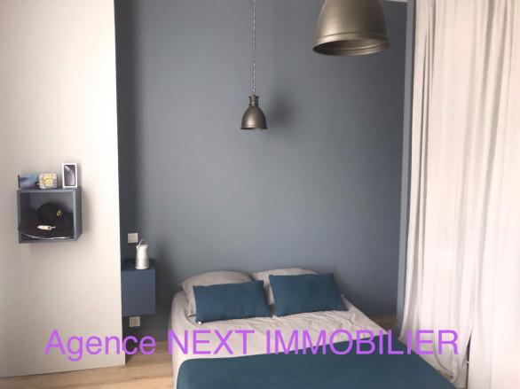 A vendre Libourne 33007833 Next immobilier