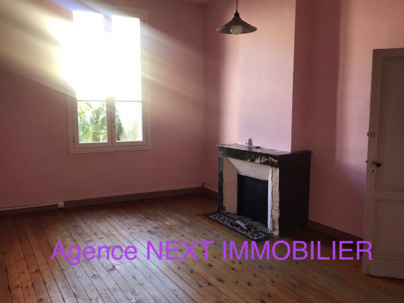 A vendre  Libourne | Réf 33007834 - Next immobilier