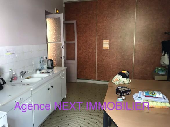 A louer Libourne 33007834 Next immobilier
