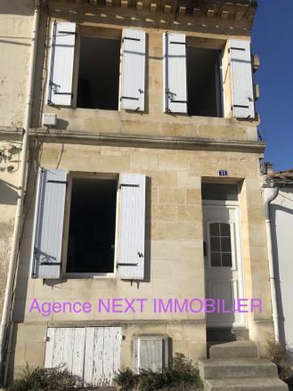 A louer Libourne 33007838 Next immobilier