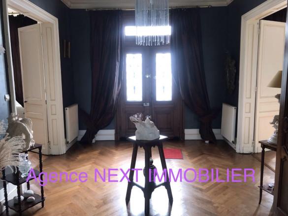 A vendre Libourne 33007841 Next immobilier