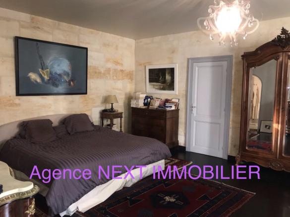 A vendre Libourne 33007843 Next immobilier